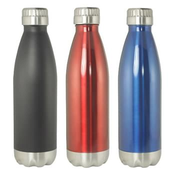 Mugs - 16 Oz. Swig stainless steel bottle